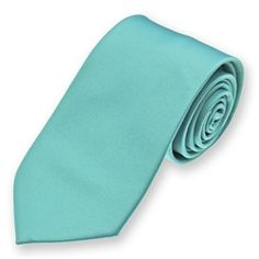 turquoise aqua... also similiar to swatch