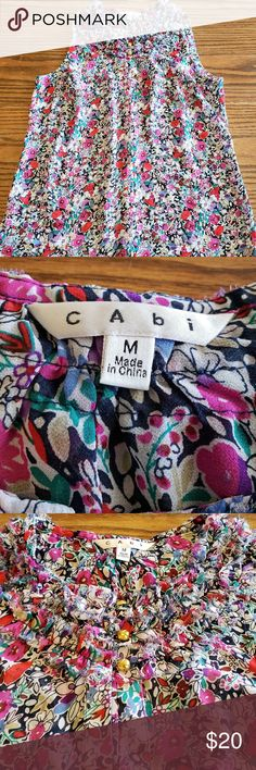 Skirts Smart Medium Guc Lilly Pulitzer Maxi Skirt Removing Obstruction