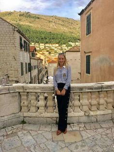 Today we meet the #lovelyLea! Lea runs our operations in Croatia and has been a valuable member of the team since 2014. #MeetTheC2CTeam. The keys to a successful business are good clients, partners and suppliers, all of which C2C is proud to have. At the end of the day I am most grateful to have such a good team of colleagues around me. Our offices work together even though they are miles and countries apart and for me it just doesn't get better than that.