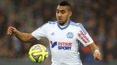 Marseille Siapkan 40 Juta Euro untuk Pulangkan Payet