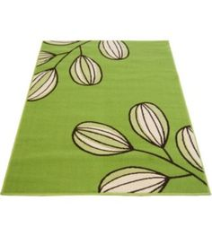 Buy Rug Rugs And Mats At Argoscouk