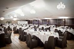 #salón #cenamaridaje