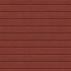 Wood Texture Seamless, Seamless Textures, Ramp Design, Wooden Textures, Family House Plans, Wood Siding, 3d Visualization, Wood Planks, Cement
