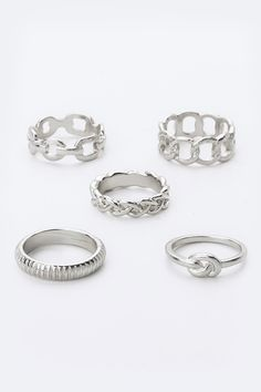 FashionGo | LA Jewelry Plaza | 05-JR1043 - AB186