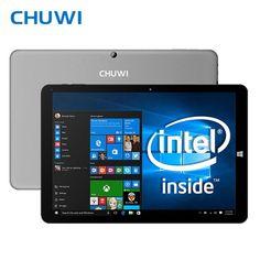 251.09$  Watch more here - http://ai8xu.worlditems.win/all/product.php?id=32789065638 - CHUWI Hi12 12 inch Tablet PC Dual OS 4GB RAM DDR3 Intel Z8350/64GB ROM Wifi HDMI OTG  Windows Tablet Laptop