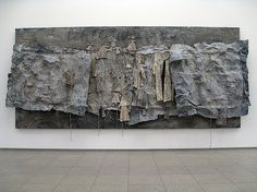 Anselm Kiefer  Hamburger Bahnhof Museum     ...(See the latest   galleries in     Manhattan with https://www.artexperiencenyc.com