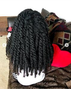Pelo 4c, Pelo Afro, Natural Hair Care Tips, Long Natural Hair, Natural Hair Styles, Natural Afro Hairstyles, Protective Hairstyles, Protective Styles, Hair Shrinkage