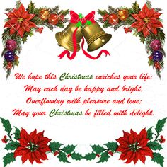 merry christmas quotes 2016 sayings inspirational messages for