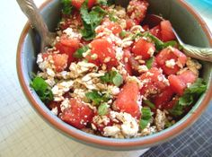 [Watermelon+Feta+Salad.jpg]