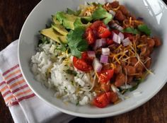 tex-mex-vegetarian-rice-and-beans-bowl