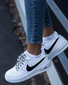 163 najlepších obrázkov z nástenky Topánky Nike  1b2b464aa9