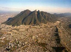 Resultados de la Búsqueda de imágenes de Google de http://www.mapasmexico.net/articulos/images/cerro_de_la_silla.jpg
