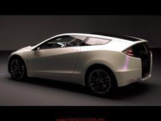 cool 2014 honda cr-z custom car images hd Car  Stunning Honda Crz Wallpaper custom sizes and high