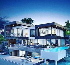 Holaaa a todas y a todos! Aquí os dejamos mas ideas para el diseño de vuestra casa #zapopan #zapopanjalisco #zapopanmx #guadalajara #guadalajaramx #guadalajarajalisco #jalisco #jaliscomexico #jaliscomx #gdl #arquitectura #arquitecturamx #arquitecture #arquitecturamoderna #arquitecturainterior #real #realestate #luxury #luxuryrealestate #luxuryhome #luxuryhomes #luxuryhouse #luxuryresidences #luxurious #interiordesign #interior #interiors #interiores #localrealtors - posted by Inmobiliaria…