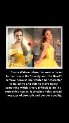 #emmawatson #disney #beautyandthebeast #inspiration #beautiful