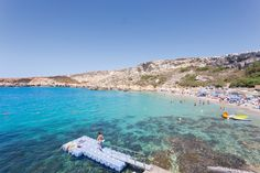 Mellieha Paradise Bay- for more inspiration visit: https://www.jet2holidays.com/destinations/malta?gclid=Cj0KEQjwicfHBRCh6KaMp4-asKgBEiQA8GH2x5oX4AiHRiCVZYzV3EVNsFpYK0cHo8Ch3lhSh9lofUcaAhw78P8HAQ#tabs|main:overview