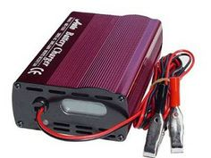 Bestsellers week  Our bestselling Mobility Battery Charger is the 24v 8amp mobility battery charger   https://electroquestuk.com/products/battery-chargers/mobility-battery-chargers/24-volt-8-amp-mobility-charger.html