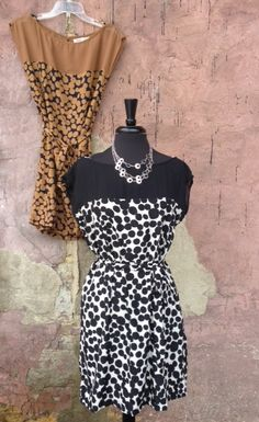 Dress 44 fashion i love pinterest strapless dress high low and