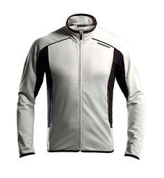 porsche design apparel - Google Search