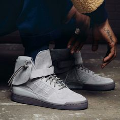 Adidas ,NMD_R1 , shoes ,sneaker ,sneakers, kicks ,sole, adidas, adidas original,s tubular, tubular runner ,tubular nova, primeknit, fashion ,style ,streetwear, sporty, sportswear, menswear, men fashion, men shoes
