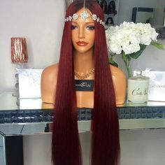 1000 Images About Freedom Couture Wigs On Pinterest