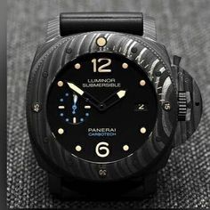 Panerai Luminor Submersible 1950 Carbotech 3 Days Automatic  47mm REF NO: PAM00616  FOR MORE DETAILS CALL OR WHATSAPP 971551559512  #panerai #luminor #1950 #uae #rolex #patekphilippe #dubaii #dubai #jumeirah #دبي #madinatjumeirah #abudhabi #ajman #kuwait #qatar #doha #uae #dubaimall #emirates #burjkhalifa #burjalarab #saudi #myuae #mydubai #myabudhabi #thedubailuxury by thedubailuxury