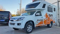Tour of three small RVs made in China Rv Homes, Small Rv, Teardrop Trailer, Campervan, Recreational Vehicles, Trailers, Destinations, Camping, China