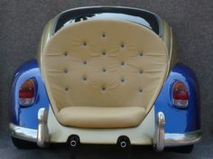 para quem gosta de carros.