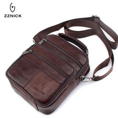 Dark grey 2019 popular logo leisure sport mens and womens Fanny packs Oxford cloth travel chest bao outside cross shoulder bag