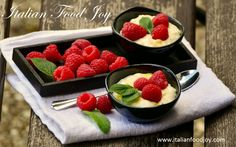 Cooking Tips And Food Ideas. Using healthy soup recipes for weight reduction is . - Cooking Tips And Food Ideas - Desserts Fast Healthy Meals, Healthy Soup Recipes, Gourmet Recipes, Healthy Eating, Healthy Food, Protein Pudding, Whey Protein, Military Food, Exotic Food
