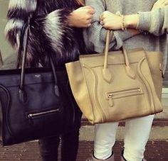 celine wallet - Celine Bag on Pinterest | Celine Bag, Celine and Boston Bag