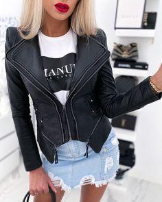 """Cama Shopping on Instagram: """"Kurtka VALENTINO dostępna online www.camashopping.com #valentino #jacket #kurtka #cama_shopping_ #fashion #fashionblogger #shoppingtime…"""""""