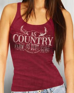 Farm Boy Co-op & Feed Co., LLC - As Country Jr Burn-Out Tank