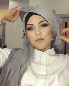 Добрый день! Способ ношения шарфа Очень легко и просто!!! Всем приятного просмотра