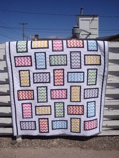 I (Rick Barrowclough) have actually ordered this kit from the link - I'm expecting it anytime now, I contacted the vendor and discussed a custom order and they put together a package for me for a King Size Quilt. Thanks Mom (Ex-wife's step mom) for assembling it for me! :) Images will be posted. Review of Vendor's servce will also be posted.