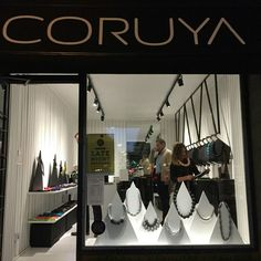 Late Night Shopping 10.9.2015  #latenightshopping #helsinki #coruya