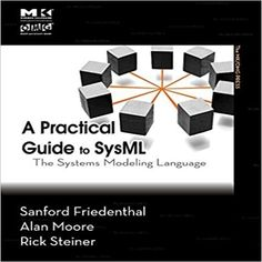 Instant download quantum mechanics 1st edition solutions solution solution manual for a practical guide to sysml the systems modeling language edition by friedenthal moore and steiner digitalstore fandeluxe Choice Image