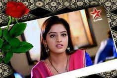 Deepika Singh, Actresses, Female Actresses