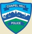 North Carolina? - Chapel Hill - Guardians of the Hill - 5k