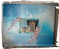 PapieremCzerpane: Dla dziadków (1)