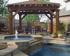 19 best peaceful pretty pools images on pinterest pools