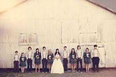 21 Ideas Vintage Wedding Groomsmen Suspenders Bridesmaid Dresses For 2019 Cute Wedding Ideas, Trendy Wedding, Dream Wedding, Wedding Inspiration, Wedding Parties, Wedding Vintage, Wedding Dreams, Chic Wedding, Perfect Wedding
