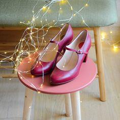 Home - La Scarpetta di Venere - negozio di scarpe Bologna   Sirolo 40eb8cd79bc
