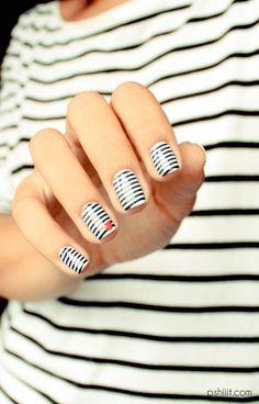 stripes, stripes stripes
