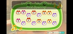 Animal Crossing Town Tune, Animal Crossing Funny, Animal Crossing Wild World, Animal Crossing Guide, Animal Crossing Qr Codes Clothes, Youtube Animals, Ac New Leaf, Theme Harry Potter, Funny School Memes