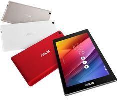 awesome El Asus ZenPad C 7.0 visto en un video oficial