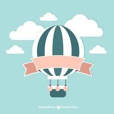 Balloon vector free - Buscar con Google