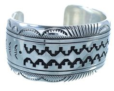 Antiquities Fashion Style Rare Viking Twisted Silver Lot Of 2 Bracelets Ancient Bracelets Artifact 2019 Latest Style Online Sale 50%