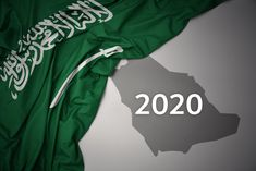 By the beginning of 2020, plans for the Saudi economywere promising decreased reliance on oil revenues and more investments in other economic sectors; through expanding spending on tourism, manufacturing, art, culture, and entertainment activities...