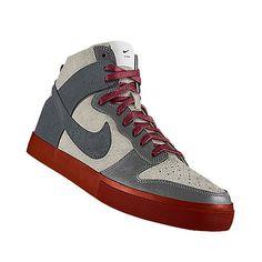 01301da222b2 Bess designed this at NIKEiD Nike Air Force